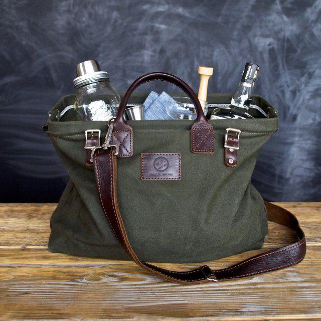 Fancy - W&P Cocktail Kit