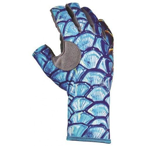 Casters Fly Shop - BUFF Pro Series Angler Sun Gloves, $40.00 (http://www.castersonlineflyshop.com/buff-pro-series-angler-sun-gloves/)