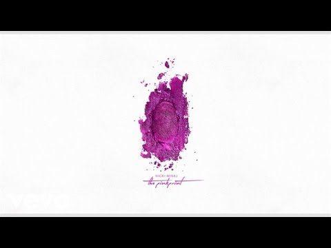 Ice Age 4- Theme - We Are (Family) J Lo - Nicki Minaj - Drake - YouTube