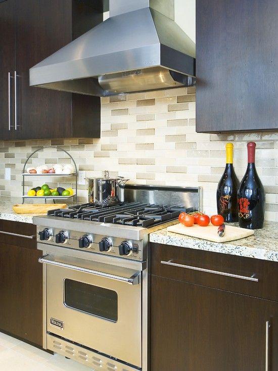 Backsplash Design, Pictures, Remodel, Decor and IdeasBack Splashes, Dreams Kitchens, Backsplash Design, Contemporary Kitchens, Subway Tile, Amoroso Design, Kitchens Ideas, Kitchens Backsplash, Kitchens Photos