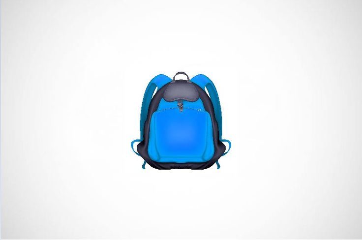 The client was thinking of developing a new product (high-end backpacks for suits) and needed a market research in order to see whether there is enough market for it. The research started with analyzing the current situation in the industry. Next, we made an in-depth screening of the high-end backpacks market: Competitor analysis – Divided...