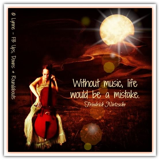53 Best Images About Music & Dance QUOTES On Pinterest