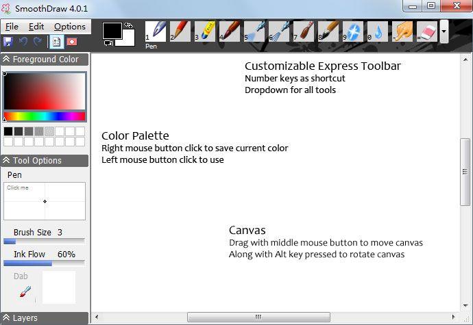 Best 25 Online Drawing Tool Ideas On Pinterest Paint
