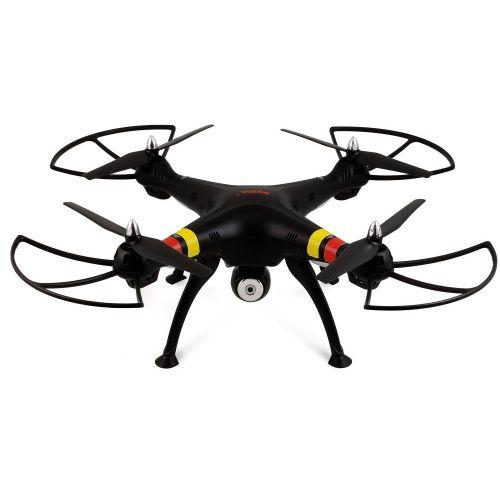 Dron latający Syma X8W  #dron #drony #zdalniesterowane #syma