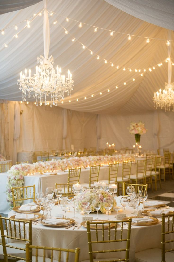 Photography : Jacqueline Dallimore | Reception Venue : Old Ursuline Convent Read More on SMP: http://www.stylemepretty.com/louisiana-weddings/new-orleans/french-quarter/2015/05/18/glamorous-new-orleans-french-quarter-wedding/