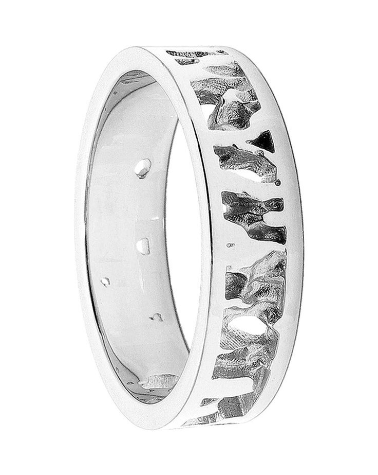 Cornish Designer Women S Handmade Wedding Rings From The Uk Handcrafted Using Sea And Sand Collected Beaches In Cornwall To Organically