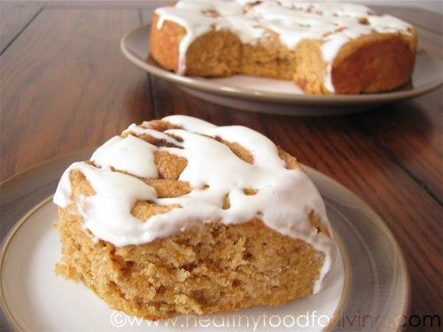 carrot cake roll 17 best images about breakfast brunch biscuits 2478