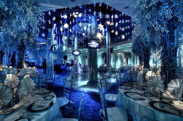 17 Best Images About Caribbean Weddings Ideas For Brides: 17 Best Ideas About Cobalt Blue Weddings On Pinterest