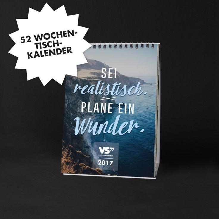 25+ melhores ideias de Wochenkalender 2017 no Pinterest Diário - küchenkalender 2015 selbst gestalten
