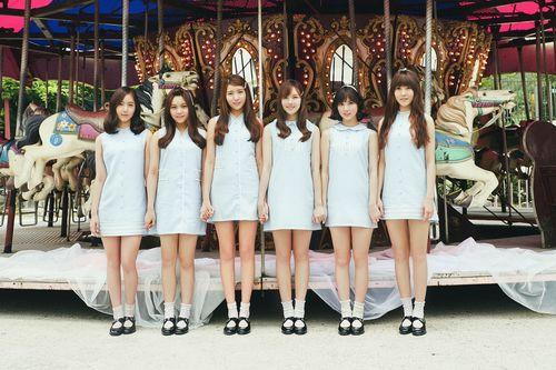 역대 걸그룹 중 음악방송 1위 최다 수상의 주인공은 소녀시대로 총 100회 1위에 올랐으며, 2위는 원더걸스(50회), 3위는 2NE1(44회), 4위는 씨스타(43회), 5위는 에프엑스(33회), 6위는 에이핑크(29회), 7위는 티아라(28회), 8위는 카라(27회)이다. 그 뒤를 이어 여자친구가 25회로 9위에 올랐다.