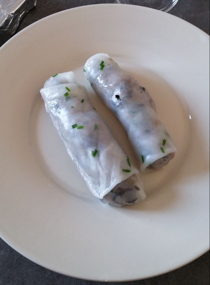25+ best crepe vietnamienne ideas on pinterest | banh xeo, chips