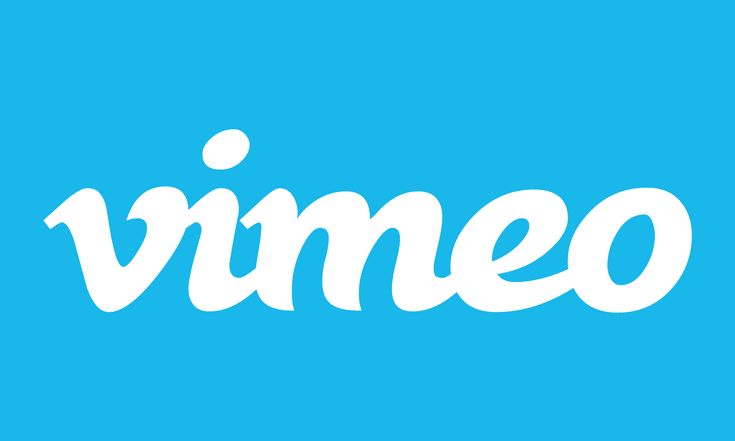 Five Sites to Find Full Length Movies: Vimeo