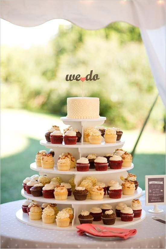 54 best Cake for wedding images on Pinterest | Cake wedding, Conch ...
