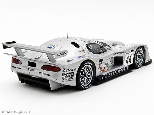 Best 253 Auto: Panoz images on Pinterest | Autos, Cars usa and 25 ...