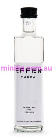 Get the Quality Mini Alcohol Bottles in Australia