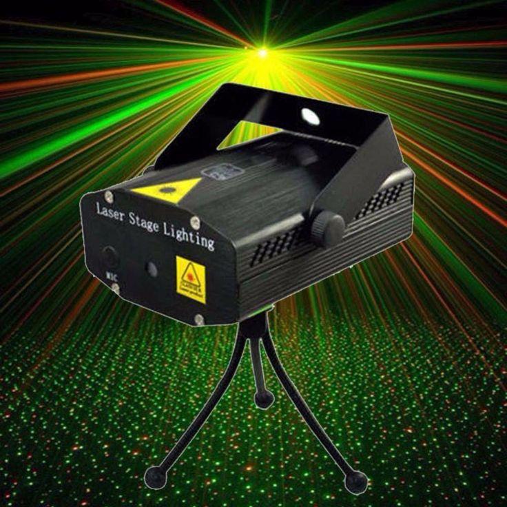 $13.79 (Buy here: https://alitems.com/g/1e8d114494ebda23ff8b16525dc3e8/?i=5&ulp=https%3A%2F%2Fwww.aliexpress.com%2Fitem%2FHot-Sale-Party-Mini-Projector-R-G-DJ-Disco-Light-Stage-Xmas-Stage-Lighting-Effect%2F32727147385.html ) Hot Sale Party Mini Projector R&G DJ Disco Light Stage Xmas Stage Lighting Effect for just $13.79