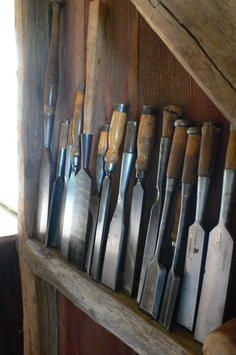 80 Best Shipwright Tools Images On Pinterest Tools Boat
