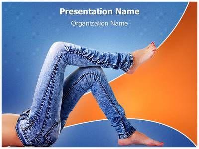 13 best Art PowerPoint Templates Culture PowerPoint Templates - engineering powerpoint template