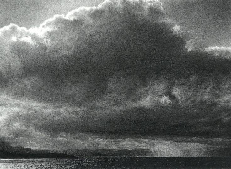 Morning Light off Ullapool III – Frames Gallery