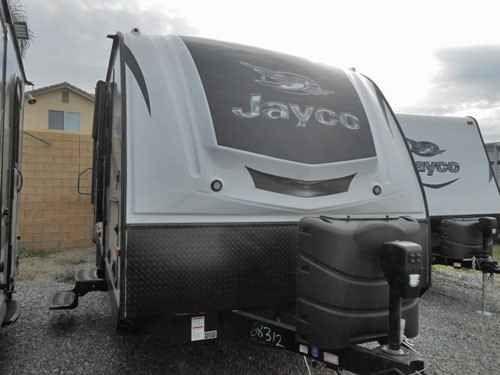 Lastest 2016 Jayco Jay Flight For Sale In Gresham TradenetAutos Stock ID