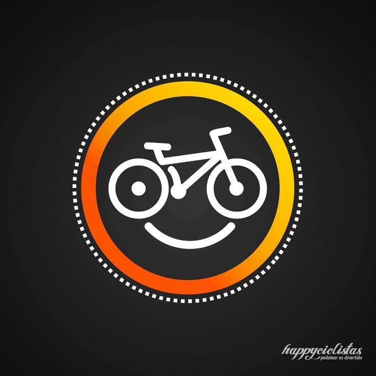 Happy Ciclistas La bicicleta es una herramienta de transformación social - El Definido