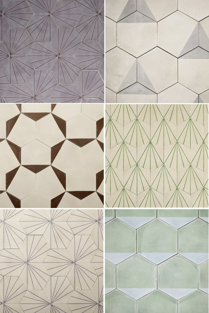 57 best tile images on pinterest | tiles, homes and geometric tiles