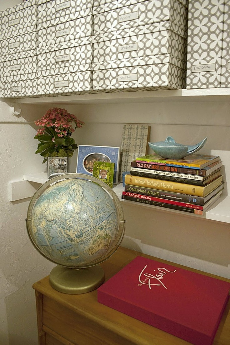 196 best closet office images on pinterest closet office 196 best closet office images on pinterest closet office workshop and closet desk