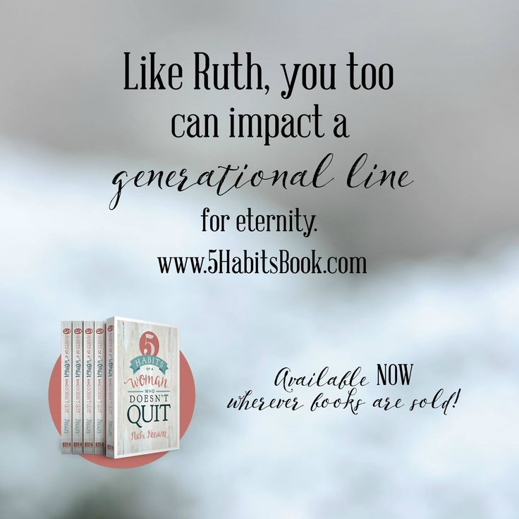 Only a few days left to get your FREE assessment w/ purchase of #5HabitsBook! Head to 5habitsbook.com & get your freebie!
