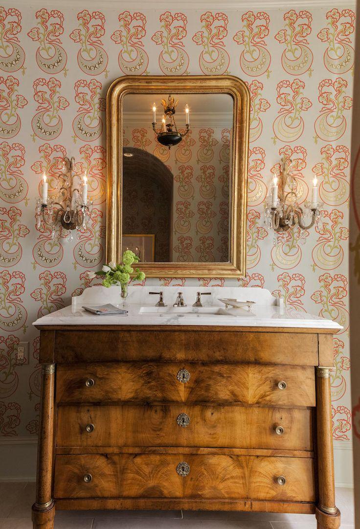 best Bathroom images on Pinterest  Bathroom ideas Room and