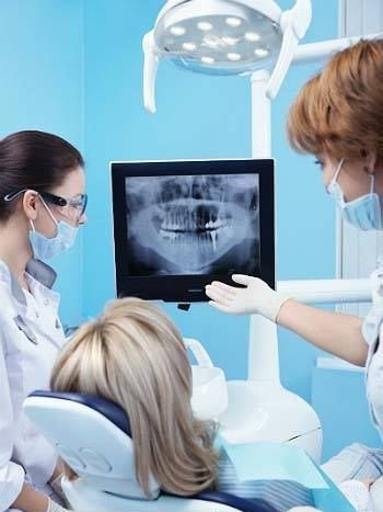 Need of Dental Xray in Treatment  #DentistsInChicago