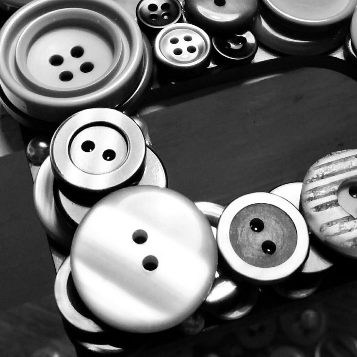 Shiny buttons #work in progress