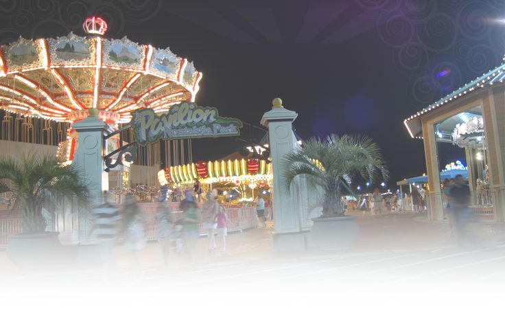 Palace Theatre Myrtle Beach Best Live Shows And Entertainment