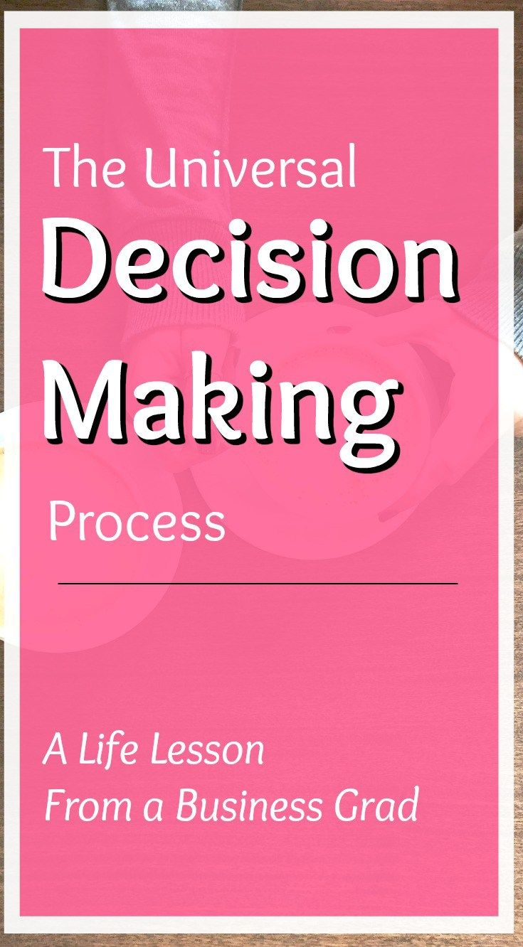 Opportunity cost examples and Decision making process!