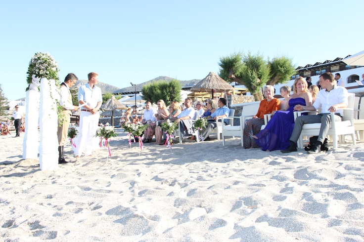 http://www.maris.gr/events-crete-hotel/wedding-hotels-crete.aspx