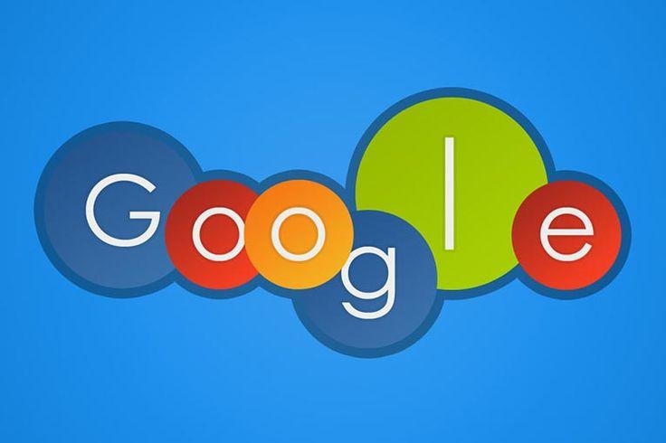 Siapa diantara pengguna internet di era modern ini yang tidak tahu Google? Berikut ini adalah 9 fakta unik dibalik Google yang fenomenal!