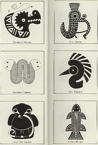 Pin by Give Me Some Soma on American Artifacts | Pinterest