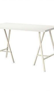 Hire tables for your short term retail concept including trestle tables and display tables
