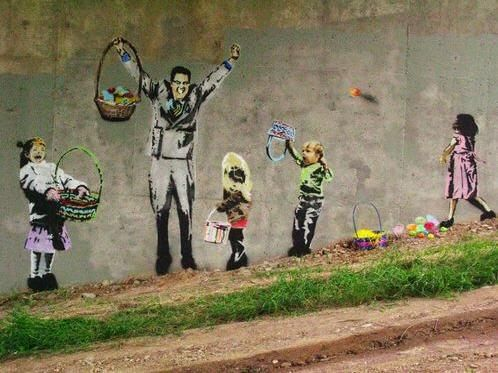 Easter AIG Hunt_Above
