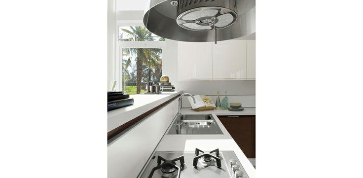 Armando Ferriani studio + Platinum