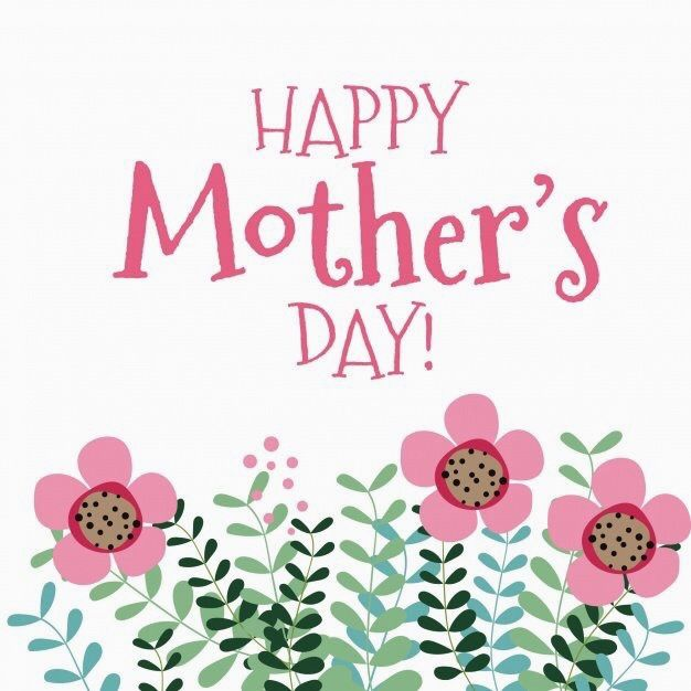Pin By Betty Tucker On Greetingsfrom Me Happy Mothers Day Mother S Day Background Mothers Day