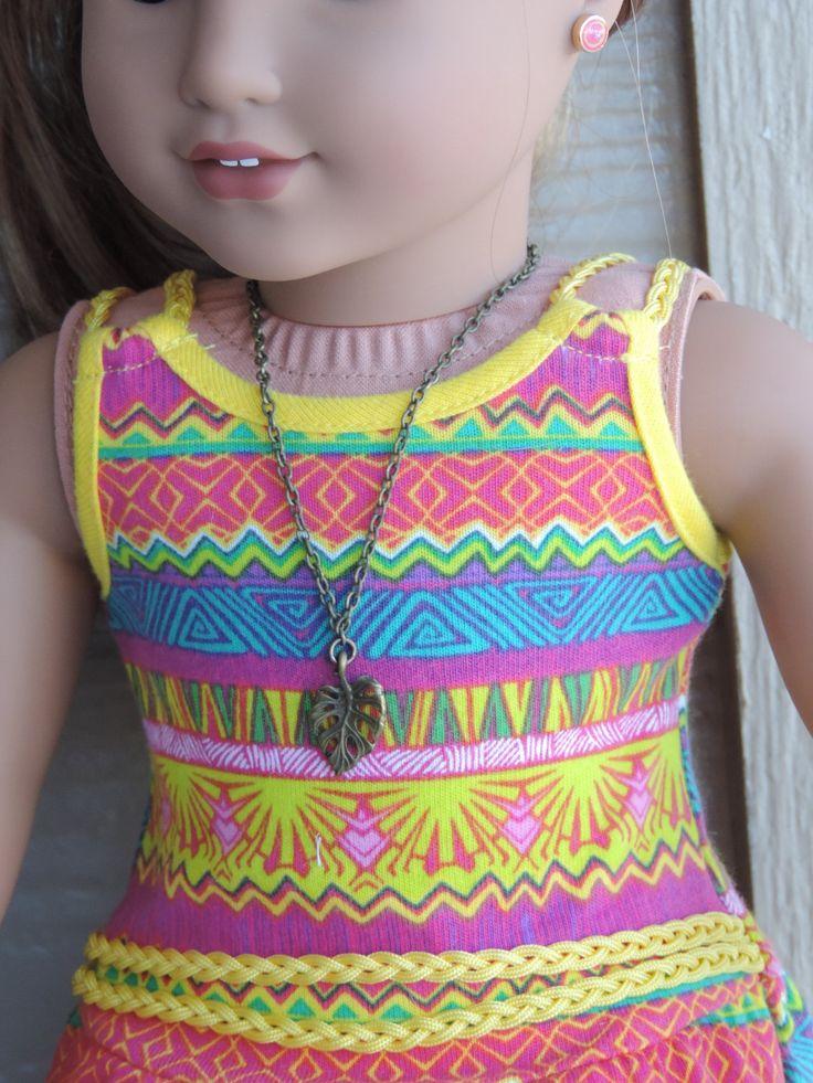 1000+ Bilder zu American girl patterns auf Pinterest