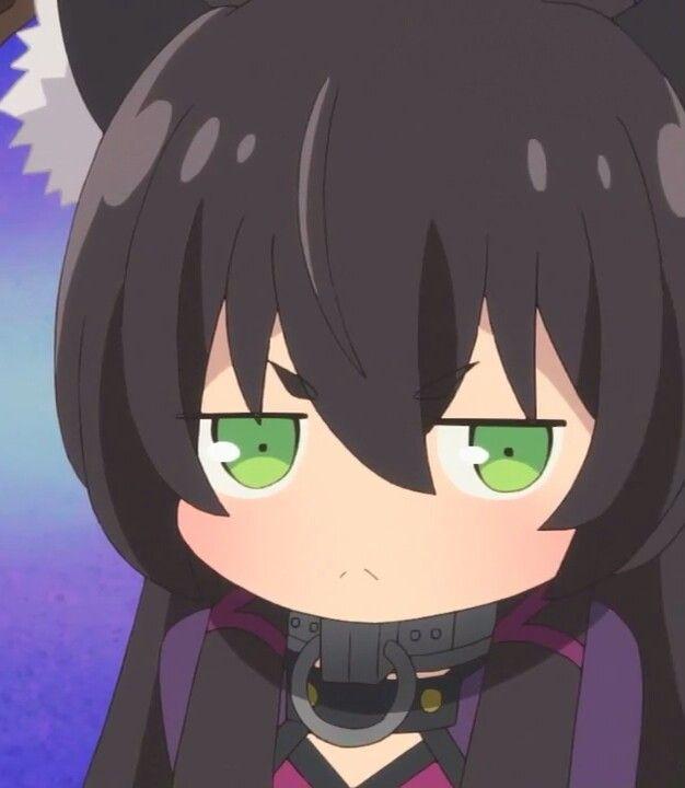 Rem Galleu Buscar Con Google Anime Character Design Anime Elf Anime