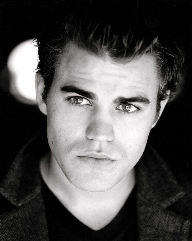 Stefan....: Eye Candy, Vampirediaries, Stefan Salvatore, Paul Wesley, Vampire Diaries, Beautiful People, Boy, Paulwesley, Hottie