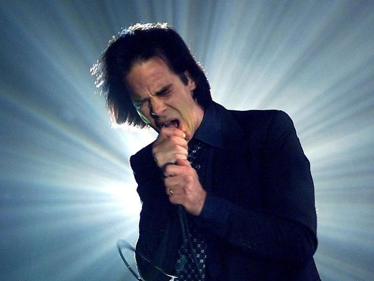 Nick Cave and the Bad Seeds: 10 of the best