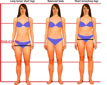 http://www.city-data.com/forum/fashion-beauty/1823558-can-overweight-women-still-hot-19.html