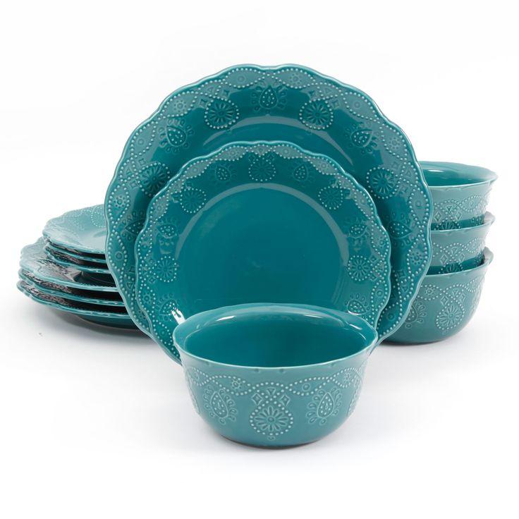 Walmart Housewares: Top 25+ Best Pioneer Woman Dinnerware Ideas On Pinterest