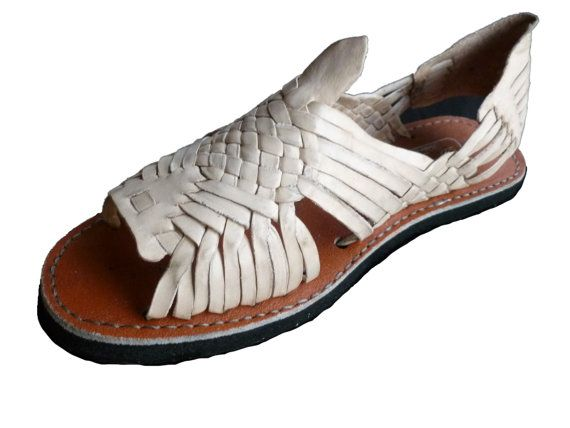 Awesome Women39s Shauna Huarache Sandals  Mossimo Supply Co Product
