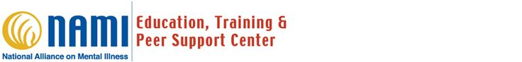 Education_Training_and_Peer_Support_Center