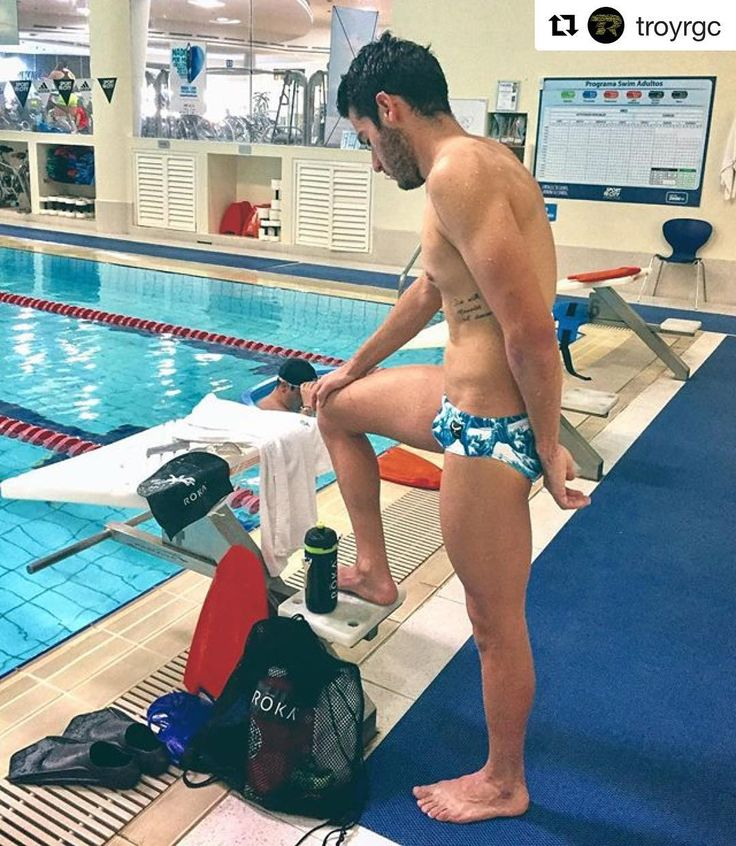 @troyrgc y #TeamSirius han elegido el traje #SW30D Personaliza la equitación deportiva de tu club empresa o grupo de amigos como tú quieras! #swim #swimmer #swimit #swimming #tri #triatlon #triatleta #taymorylife #taymory
