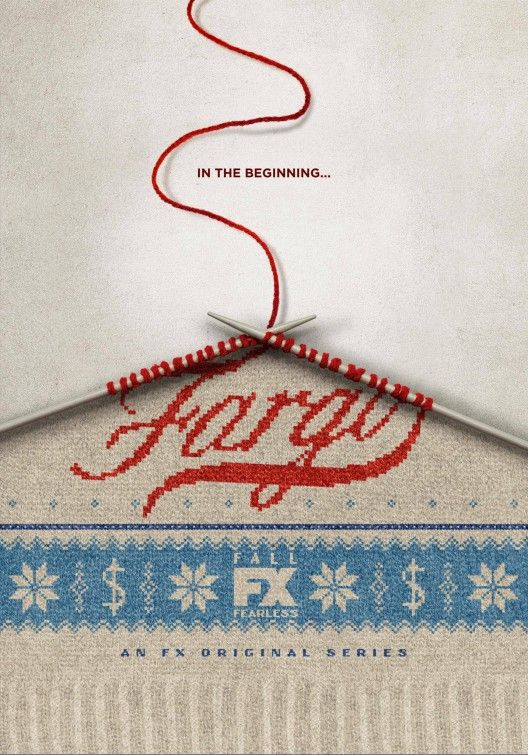 Click to View Extra Large Poster Image for Fargo